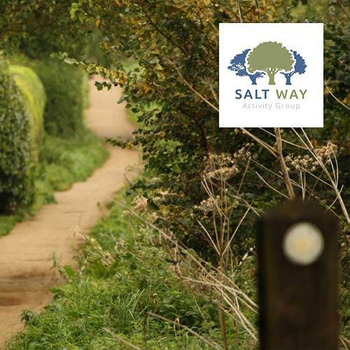 Conservation website design