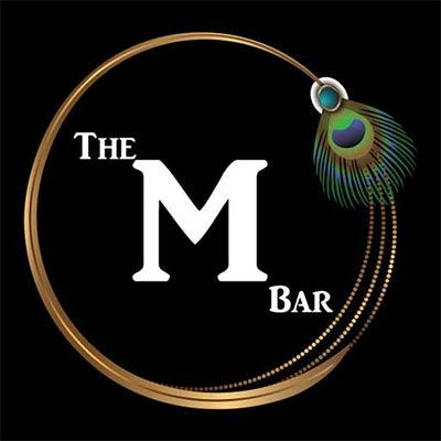 Bar website design and SEO