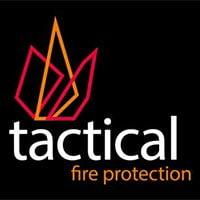 Fire Safety Web Design